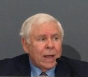 University of Texas Law School Professor Sanfo...