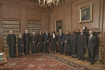English: President Barack Obama and Vice Presi...