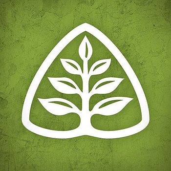 English: Logo of Ligonier Ministries