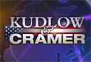 Kudlow & Cramer