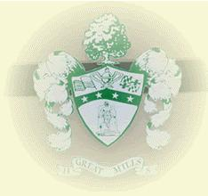 Seal of Great Mills High School(Trademark of G...