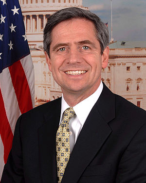 Congressman Joe Sestak's official Congressiona...