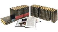 "Cover of ""Britannica Encyclopedia (Encycl..."