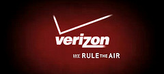 Verizon: Paying Politicians to Rule the Air (g...