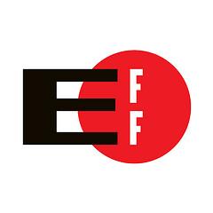 EFF_logo_notype_white