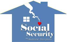 Social Security (play)