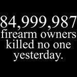 "Biden wants inoperable ""smart guns"",..."
