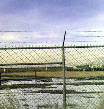 Prison 015