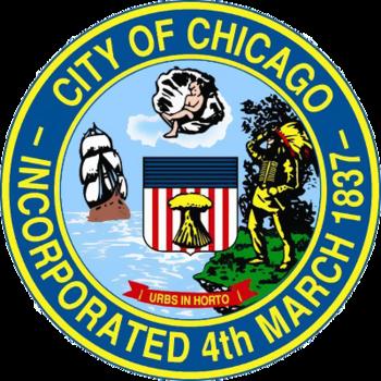 English: Source: http://www.chicagob2b.net/lin...