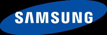 English: Samsung Logo Suomi: Samsungin logo