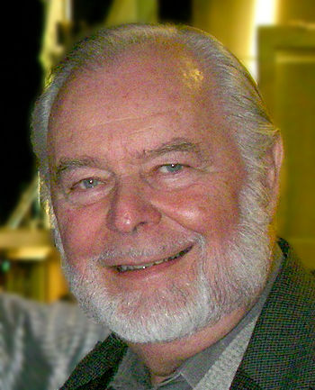 English: G. Edward Griffin